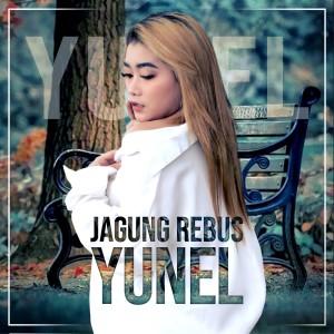 Yunel的專輯Jagung Rebus