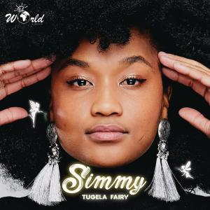 Listen to Kwa-Zulu (Intro) song with lyrics from Simmy
