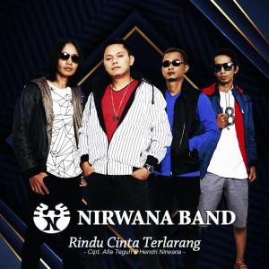 Rindu Cinta Terlarang dari Nirwana Band