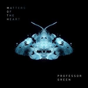 Professor Green的專輯Got It All (Everyone You Know Remix) (Explicit)