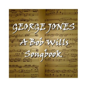 Listen to Roly Poly song with lyrics from George Jones