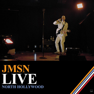 Live North Hollywood (Explicit)