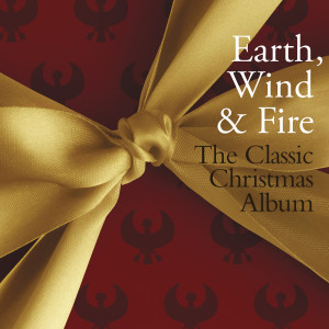 Album The Classic Christmas Album from Earth Wind & Fire