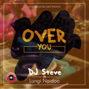 Album Over Single from DJ Steve