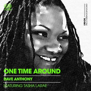 One Time Around