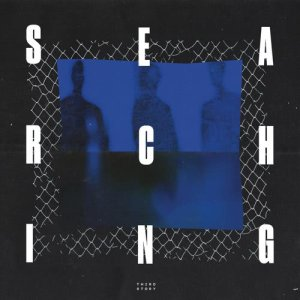 Album Searching from Thirdstory