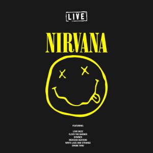 Album Nirvana Live from Nirvana