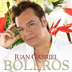 收聽Juan Gabriel的Discúlpame Por歌詞歌曲