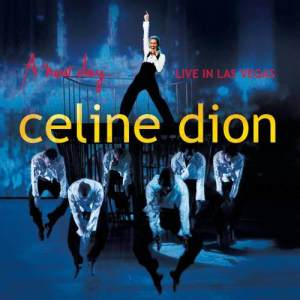 Listen to If I Could (Live) song with lyrics from Céline Dion