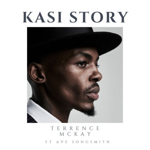 Album Kasi Story from Terrence McKay