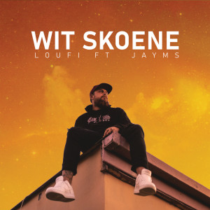 Album Wit Skoene from Loufi