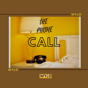 Album The phone call from Mylo