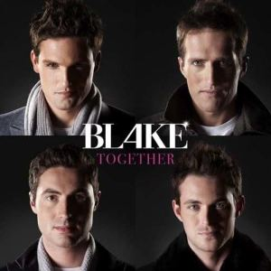 Listen to She (Notting Hill) song with lyrics from Blake