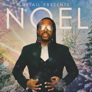 Album Noel from Detail