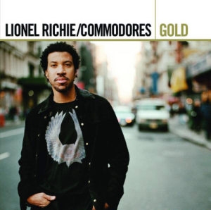 Gold 2006 Lionel Richie