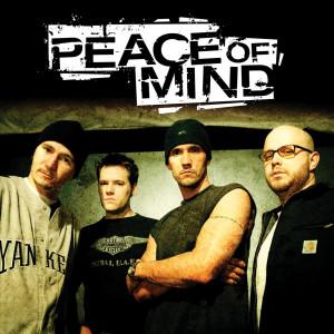 Peace Of Mind 2003 Peace Of Mind