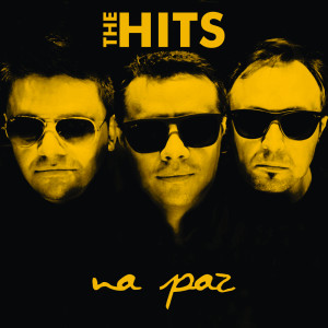 Album Na Paz from The Hits