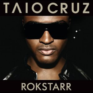收聽Taio Cruz的Break Your Heart歌詞歌曲