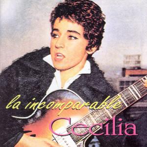 La Incomparable 2006 Cecilia
