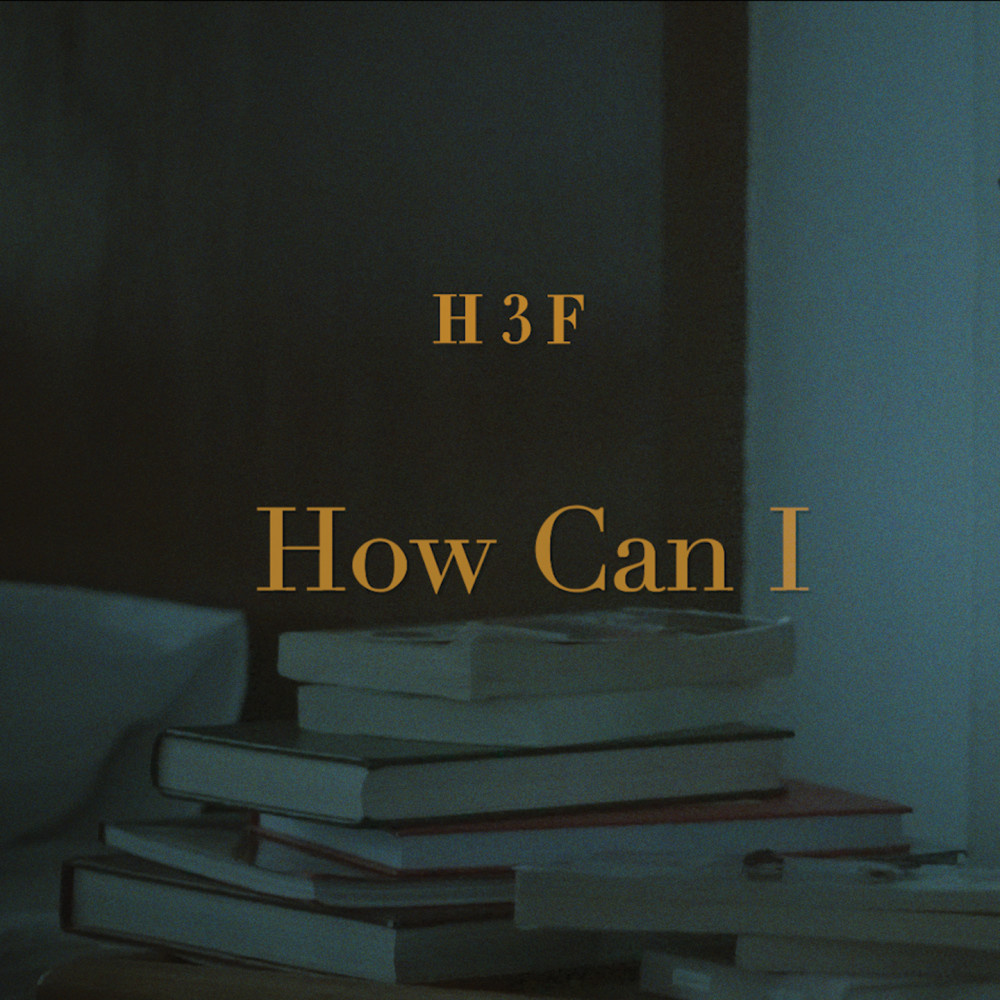 เพลง H 3 F
