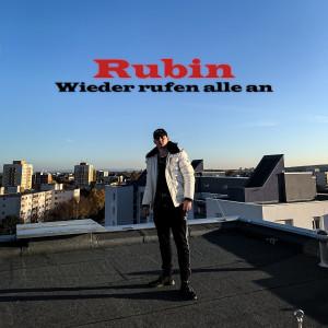 Album Wieder rufen alle an (Explicit) from Rubin