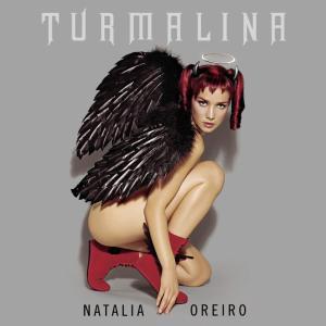 Album Turmalina from Natalia Oreiro