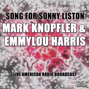 Mark Knopfler的專輯Song For Sonny Liston (Live)