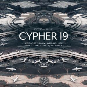 Cypher 19 (Explicit)