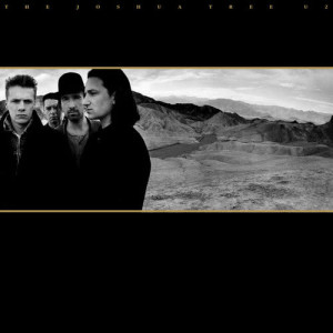 Listen to With Or Without You (Remastered 2007) song with lyrics from U2