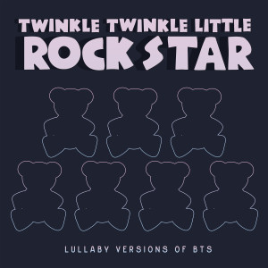 Listen to Best of Me song with lyrics from Twinkle Twinkle Little Rock Star