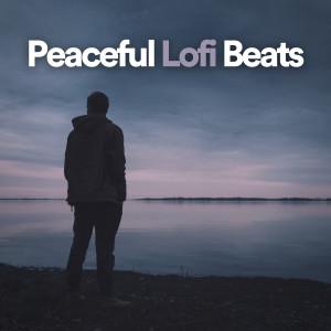Album Peaceful Lofi Beats from Coffe Lofi