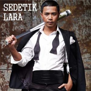 Album Sedetik Lara from Hazama