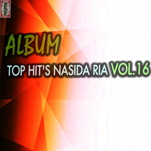 Top Hit's, Vol. 16