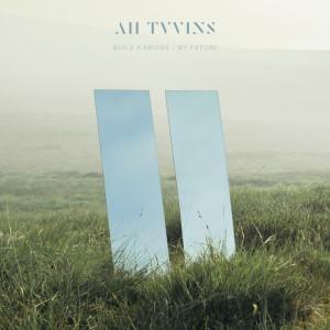 Album Build a Bridge from All Tvvins