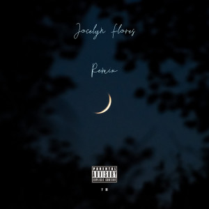 Album Jocelyn Flores (Remix) (Explicit) from YM