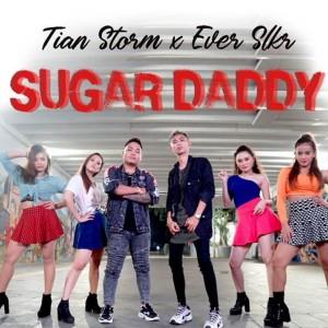 Sugar Daddy dari Tian Storm
