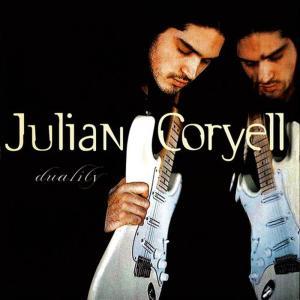 Album Duality from Julian Coryell