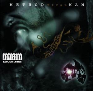 Listen to Meth Vs. Chef song with lyrics from Method Man