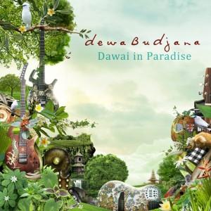 Dengarkan Masa Kecil lagu dari Dewa Budjana dengan lirik