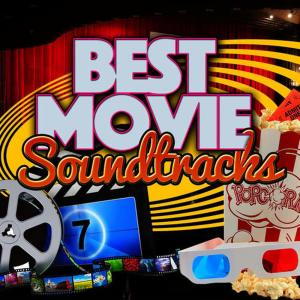 Listen to Hero song with lyrics from Best Movie Soundtracks