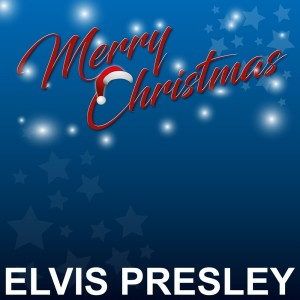 Elvis Presley的專輯Merry Christmas
