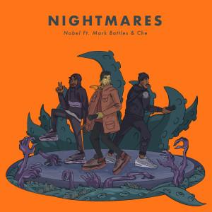 Album Nightmares from che
