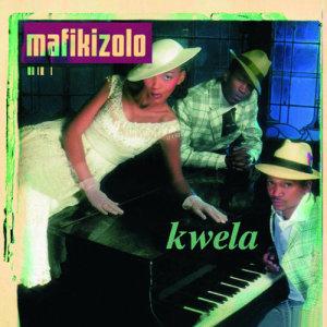 Listen to Munt'om Nyama song with lyrics from Mafikizolo