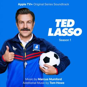Album Ted Lasso: Season 1 (Apple TV+ Original Series Soundtrack) from Marcus Mumford