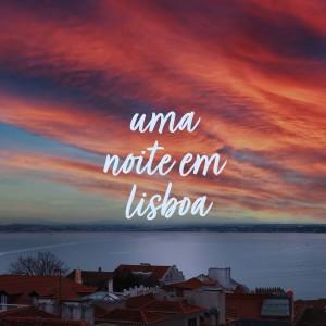 Album Uma Noite Em Lisboa from Simon Sez