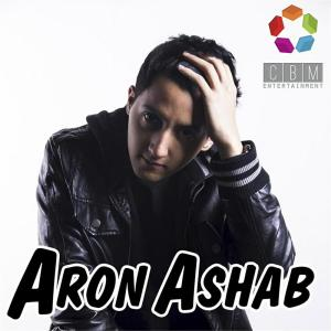 Kasih Terindah - SINGLE dari Aron Ashab