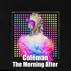 Album The Morning After from Coleman