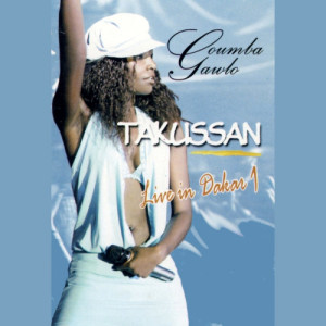 Listen to Seytane (Live Version) song with lyrics from Coumba Gawlo