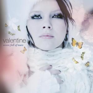 Ocean Full Of Tears 2005 Valentine