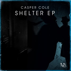 Album Shelter - EP from Casper Cole